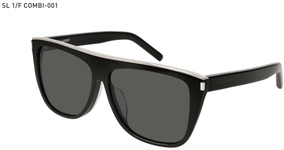 Saint Laurent SL 1/F COMBI Sunglasses
