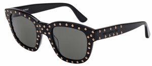 YSL Saint Laurent SL 100 Sunglasses
