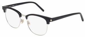 Saint Laurent SL 104 Eyeglasses