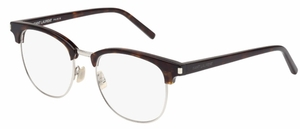 Saint Laurent SL 104 Eyeglasses