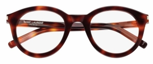 Saint Laurent SL 105 Eyeglasses