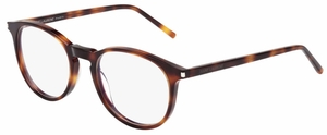 YSL Saint Laurent SL 106 Eyeglasses