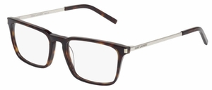 YSL Saint Laurent SL 112 Eyeglasses