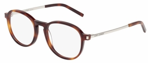 YSL Saint Laurent SL 113 Eyeglasses