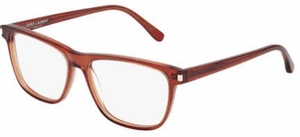 YSL Saint Laurent SL 114 Eyeglasses
