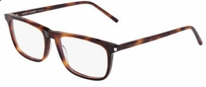 Saint Laurent SL 115 Eyeglasses