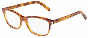 YSL Saint Laurent SL 12 Eyeglasses