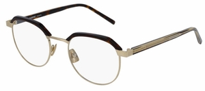 YSL Saint Laurent SL 124 Eyeglasses