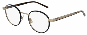 YSL Saint Laurent SL 125 Eyeglasses