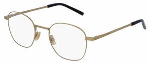 YSL Saint Laurent SL 128 Eyeglasses
