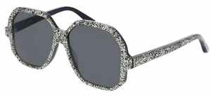 YSL Saint Laurent SL 132 Sunglasses