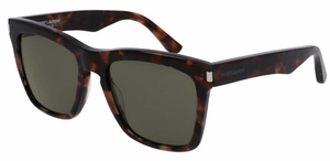 YSL Saint Laurent SL 137 Sunglasses