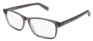 85d71595d5c Saint Laurent Eyeglasses Frames