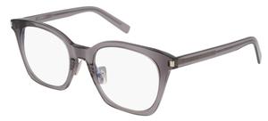 b67f6a0b824 Saint Laurent SL 178 SLIM Eyeglasses