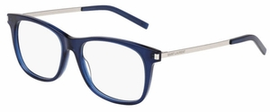 YSL Saint Laurent SL 26 Eyeglasses