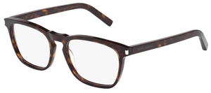 YSL Saint Laurent SL 29 Eyeglasses