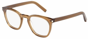 Saint Laurent SL 30 Eyeglasses