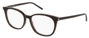 YSL Saint Laurent SL 38 Eyeglasses