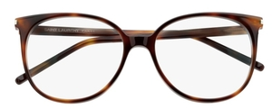 YSL Saint Laurent SL 39 Eyeglasses