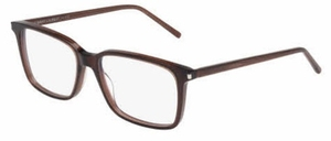 Saint Laurent SL 46 Eyeglasses