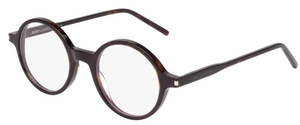 Saint Laurent SL 49 Eyeglasses