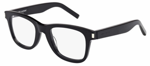 YSL Saint Laurent SL 50 Eyeglasses