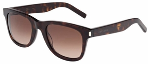 YSL Saint Laurent SL 51 Sunglasses