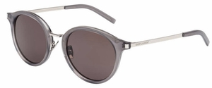 YSL Saint Laurent SL 57 Sunglasses