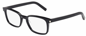 YSL Saint Laurent SL 7 Eyeglasses