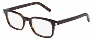 Saint Laurent SL 7 Eyeglasses