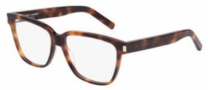 YSL Saint Laurent SL 74 Eyeglasses
