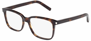 YSL Saint Laurent SL 89 Eyeglasses