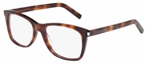 Saint Laurent SL 90 Eyeglasses