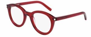 Saint Laurent SL 106 Eyeglasses