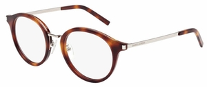 YSL Saint Laurent SL 91 Eyeglasses
