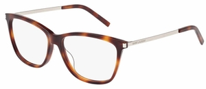 Saint Laurent SL 92 Eyeglasses