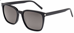 YSL Saint Laurent SL 93 Sunglasses