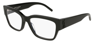 1f5d04304f Saint Laurent Eyeglasses Frames