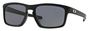 Oakley Sliver (Asian Fit) OO9269 Sunglasses