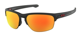 Oakley SLIVER EDGE OO9413 Sunglasses