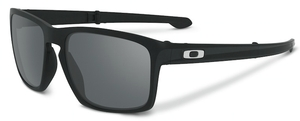 Oakley Sliver F OO9246 Prescription Glasses