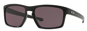 Oakley Sliver OO9262 68 Matte Black / Prizm Grey