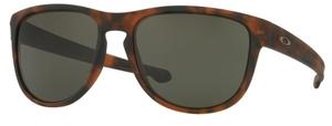 Oakley Sliver R OO9342 Eyeglasses