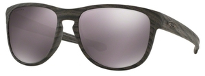 Oakley Sliver R OO9342 Sunglasses