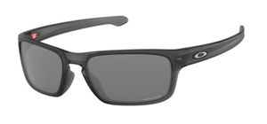 Oakley SLIVER STEALTH OO9408 03 Grey Smoke / Prizm Black