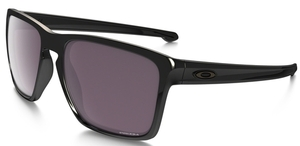 Oakley Sliver XL OO9341 Eyeglasses