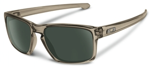 Oakley Sliver OO9262 Prescription Glasses