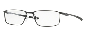 Oakley SOCKET 5.0 OX3217 01 Satin Black