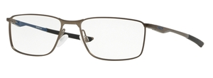 Oakley SOCKET 5.0 OX3217 Eyeglasses