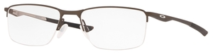 Oakley SOCKET 5.5 OX3218 Eyeglasses